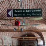 Çengelhan Rhmi Koç Müzesi (29)