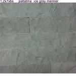 1,2x7xbs ıce gray patlatma