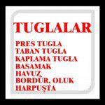 TUGLALAR