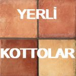 YERLİ  KOTTOLAR