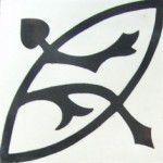 Karosiman-KT