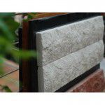 lime stone limra