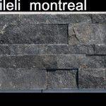 montreal patlatma siyah ymr