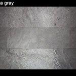 volga grey ithal kayrak