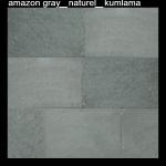 amazon gray naturel kumlu