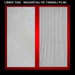 limra taşı tarakli_mucartali