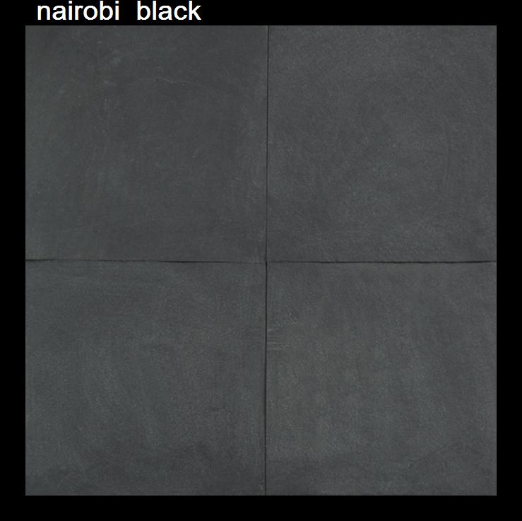 nairobiblack