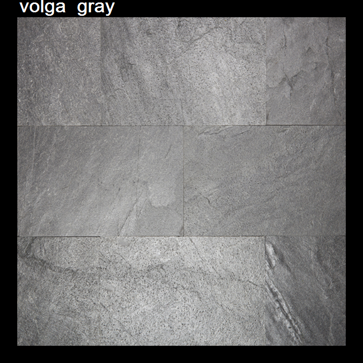 volga grey slate