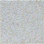 beyaz tamburlu Beyaz çimentolu washbeton