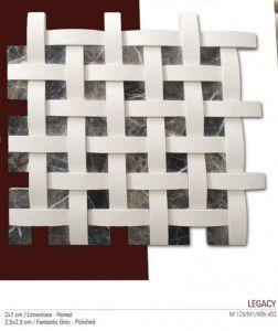 legacy filelimermer mozaik