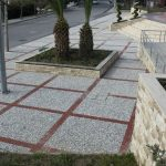 pres-tugla-karolajli-wash-beton-zemin