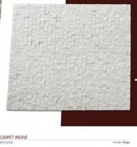 split carpet wave