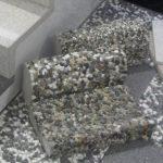 wash beton bordürler ve oluk