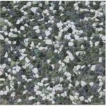 yeşil beyaz tamburlu podima washbeton