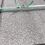 andezit gri mucartalı