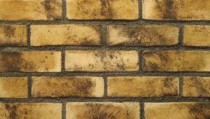 kaplama antik tugla_weathered-yellow-buff-407-