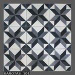 Karosiman-KT101