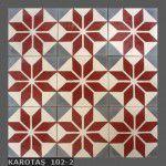 Karosiman-KT102