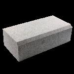 10x15x50 ve15x25x50 bergama granit