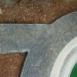 4-6 granit küptaş havuz kenarı