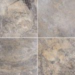 Silver-Travertine-Filled-Honed