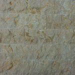 cream pino kaplama