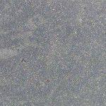 fircali blue stone