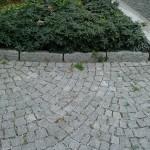 granit küptaş , dogal granit bordür