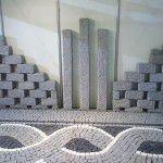 Bergama granit kuptasları