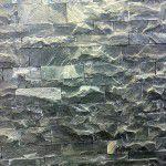 gri kuarzit kayrak 4-6-10 cm x bs pattern