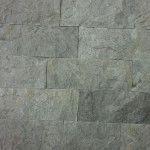 tundra gray 7 x bs kaplama