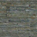 waterfall şelale taşı 15x60