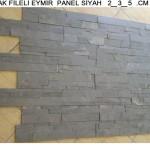 Panel fileli kayrak 2-3-5 cm b.s