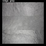 volga grey kayrak