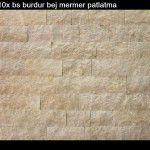 10_bs_burdur_bej_mermer_patlatma