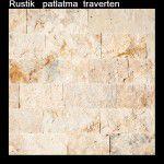 traverten rustik_patlatma_tas_