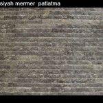 5_bs_siyah_mermer_patlatma