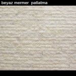 5_bs_Beyaz_mermer_patlatma