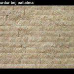 5_bs_burdur_bej_mermer_patlatma