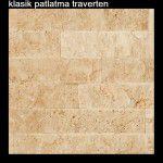 traverten klasik_patlatma_tas
