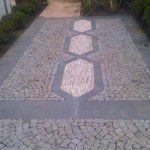 Bazalt plaktaş,podima çakıl,Granit parke