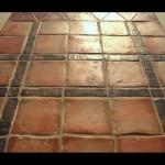 eskitme antik kotto 20x20 , 5x20 ,5x5