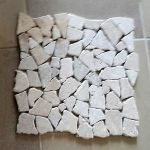 PALADİEN FİLELİ 30,5x30,5 CM