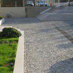 bazalt+granit parke