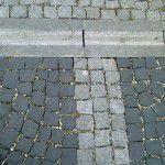 bazalt_granit_ oluk