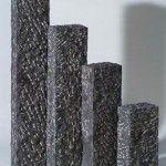 bazalt kırma bordür