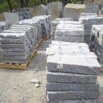 dogal granit bordürler