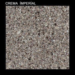crema_imperia
