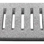 granit izgara özel imalat