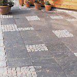 granit küptaş_bazalt plaktaş